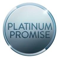 plat promise 200